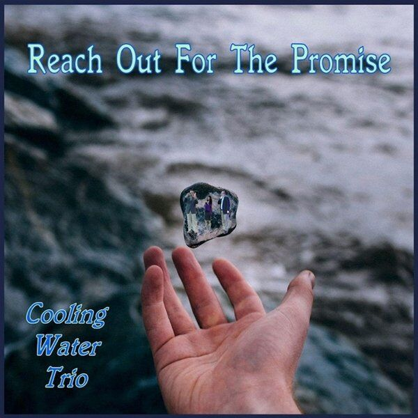 Cover art for Reach out for the Promise